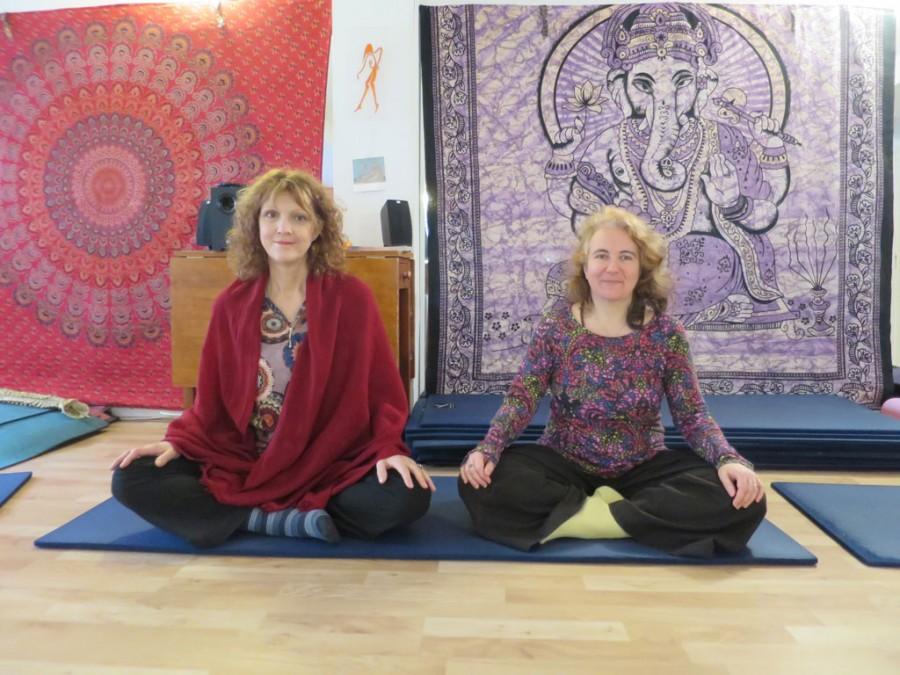 La méditation pleine présence à intégrer dans son quotidien