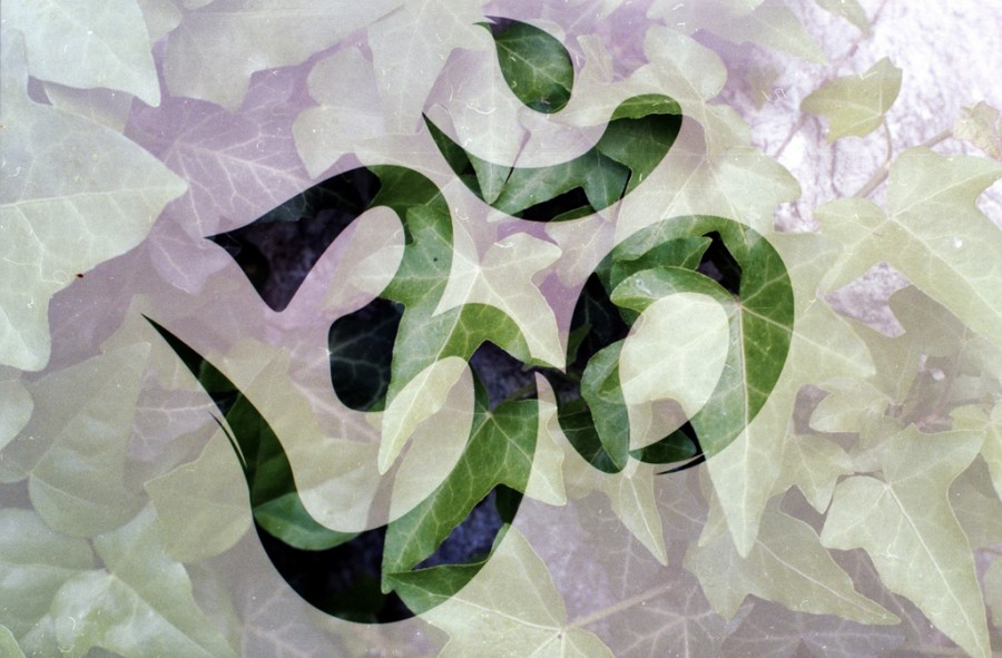 Petit lexique du yoga