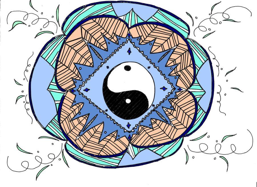 Atelier médecines ayurvédique et chinoise :  prévenir plutôt que guérir