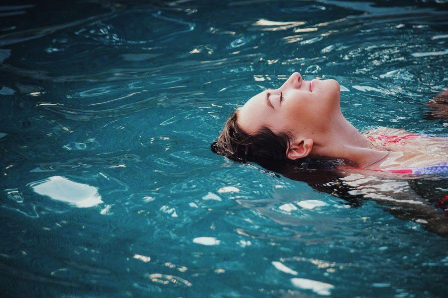 Atelier hypnothérapie et yoga nidra pour lâcher prise