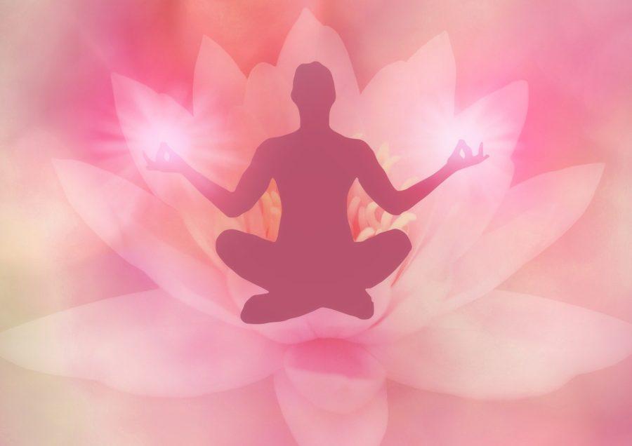 Prendre soin de soi par la méditation