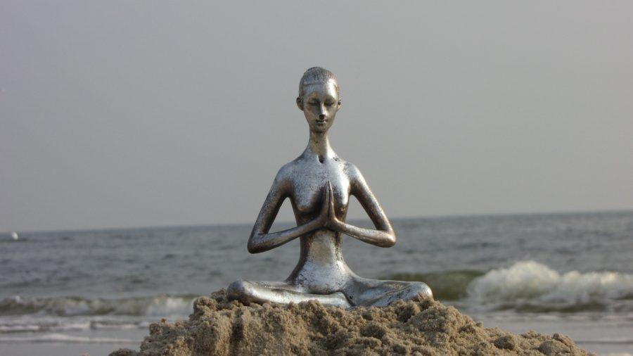 Davantage de douceur dans notre méditation