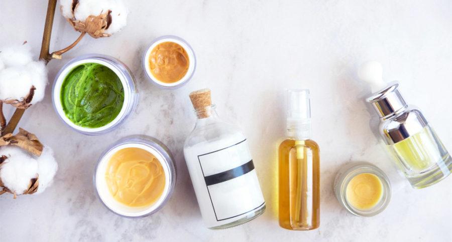 Des remèdes ayurvédiques maison pour l'acné